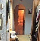 Продается 2-х комнатная квартира пр-т Ленина. Супер цена 2450000=, Купить квартиру в Нижнем Новгороде по недорогой цене, ID объекта - 314919221 - Фото 20