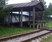 Склад с ж/д в Люберцах - Фото 3