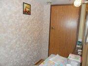 2 самые дешёвые комнаты в Москве! - Фото 4