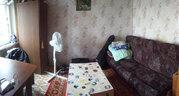 Продается 2-х комнатная квартира, расположенная на ул. Седова, д. 33 - Фото 4