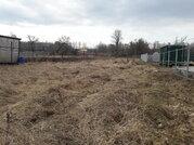 Продается земельный участок в с. Б.Руново Каширского района - Фото 2