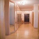 2к.квартира на смж - Фото 4