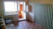 Аренда 1-комнатной квартиры на ул. Надежды Сусловой
