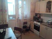 Отличная 4-х комнатная квартира в Москве, в г.Зеленоград корп. 1204