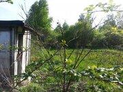 Участок в Софрино - Фото 2