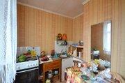 Продажа 1 комнатной квартиры Дубнинская д. 32к5 Петровско-Разумовская - Фото 4
