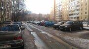 Продам 2 комнатную квартиру в Колпино, ул. Пролетарская, д.48 - Фото 3