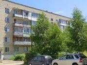 Пересвет продажа 1 комнатной квартиры - Фото 5