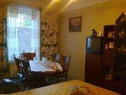 190 000 €, Продажа квартиры, Bruinieku iela, Купить квартиру Рига, Латвия по недорогой цене, ID объекта - 311843259 - Фото 2