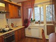 Двухкомнатная квартира улучшенной планировки в Воскресесенске - Фото 3