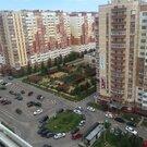 3-комн.квартира 82 кв.м ул. Дружбы 6, Одинцовский р-н, вниисок - Фото 3