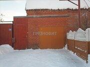 Продажа дома, Колывань, Колыванский район, Ул. Гоголя - Фото 4
