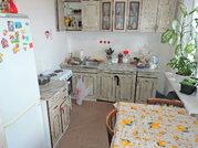 2 100 000 Руб., 1-комнатная квартира, г. Серпухов, ул. Оборонная, Купить квартиру в Серпухове по недорогой цене, ID объекта - 318546551 - Фото 6