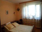 3-х комнатная квартира, Евроремонт, свободная продажа, П- 44, Парковка - Фото 5