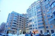 Продам квартиру ЖК «Никольский квартал» Квартира в Дзержинском купить - Фото 4