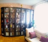 3х комнатная квартира в центре Москвы - Фото 3