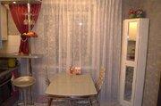 Двухкомнатная квартира: г.Липецк, Водопьянова улица, д.37 - Фото 1