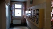 3-комнатная квартира в Химках в р-не Новокуркино с 2-мя с/у - Фото 5