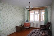 Квартира Демихово - Фото 2