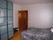 Продается 3-к квартира по адресу г.Одинцово, ул.Говорова, д.40 - Фото 4