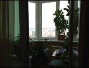 Продам 2-к квартиру, Балашиха г, улица Твардовского 12