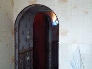 Продажа двухкомнатной квартиры на улице Лермонтова, 1 в Заволжье