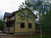 Дачный дом 140 кв.м.