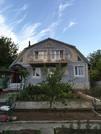 Хороший дом с красивым видом - Фото 1