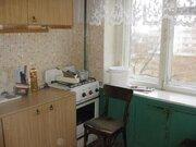Продажа 2-комнатной квартиры. - Фото 5