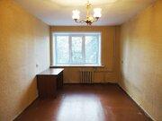 Предлагаю купить 1-комнатную квартиру в центре Курска - Фото 3