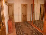 Продаю 3-х комнатную квартиру в центре города - Фото 3