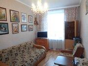 Большая квартира Семеновская кирпичный дом - Фото 1