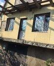 Дом в трех уровнях в Глебовке на 8 сотках - Фото 4
