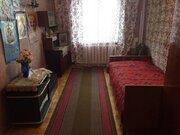 Сдается 2 к квартира Королев, ул. Учительская 5 - Фото 5