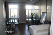 Офис 25 кв.м на Страстном 4 - Фото 4