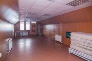 Сдам базу, Аренда торговых помещений в Тюмени, ID объекта - 800360253 - Фото 18