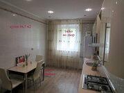Элитный дом элитная квартира в центре Нахичевани - Фото 2