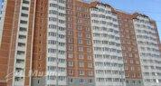 Продажа квартиры, Волоколамск, Волоколамский район, Ул. Московская - Фото 1