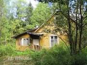 Продажа участка, Абрамцево, Сергиево-Посадский район
