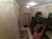 2-комнатная квартира с евроремонтом - Фото 4