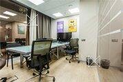 Сдам офис 118 кв. м. в Федерации Восток, Москва-Сити - Фото 5