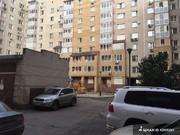Продаю3комнатнуюквартиру, Нижний Новгород, м. Горьковская, улица .
