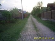 Новорижское ш 80 км от МКАД Дача 54 кв м - Фото 1