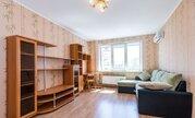 Продам: 1-комн. квартира, 40 кв.м, Краснодар - Фото 2