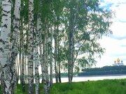 Продам 3-комнатную квартиру, 126м2, ЖК Тверицкий берег, Стопани 52к2 - Фото 4
