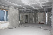 """Квартира со свободной планировкой в ЖК """"Well House"""" - Фото 1"""