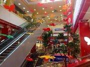 Ресторан, 650 кв.м, первый этаж - Фото 1