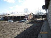 Продам: дом 175.4 кв.м. на участке 20 сот. - Фото 5
