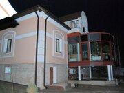 Продажа дома, Лапино, Волоколамский район - Фото 5