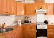 Продажа квартиры, Улица Кришьяня Барона, Купить квартиру Рига, Латвия по недорогой цене, ID объекта - 316991236 - Фото 6
